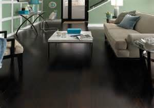 schon floors schon chocolate sapele engineered hardwood flooring by