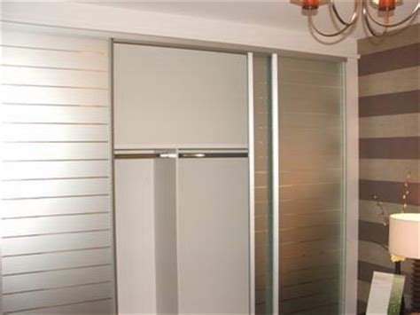 Interior Door Systems Interior Door Systems