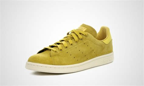 Casual Adidas Smith Brown wholesale price adidas stan smith suede mens casual shoes