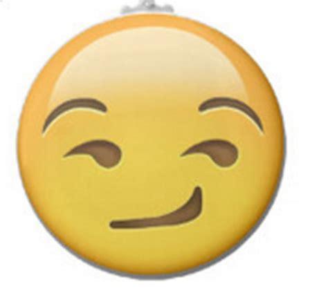 imagenes de emoticones de whatsapp uno por uno 191 qu 233 significan los iconos que aparecen al lado de tus