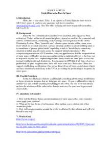 synopsis template best photos of formatting a book synopsis sle book