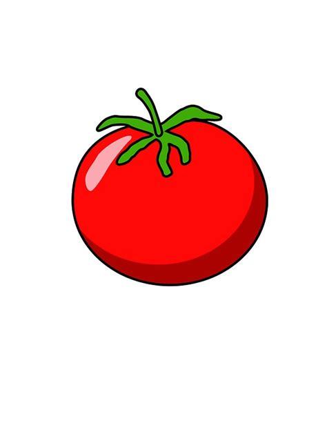 Duvet Covers Winnipeg Quot Cartoon Tomato Quot Stickers By Mdkgraphics Redbubble
