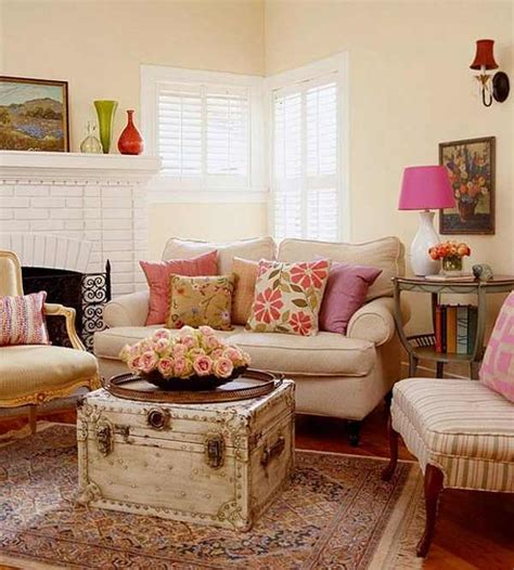decorate small living room interior design decor