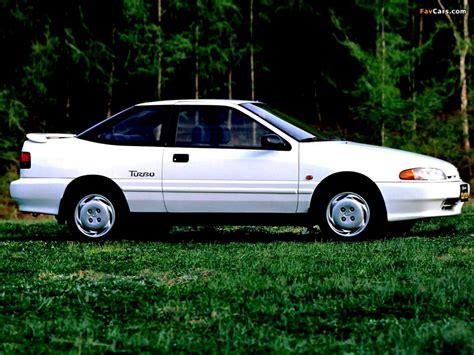 how to sell used cars 1992 hyundai scoupe regenerative braking hyundai scoupe 1990 on motoimg com