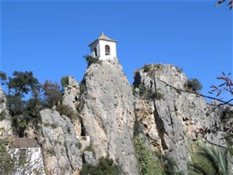 Wonderful Church Information #5: Bell-tower.jpg