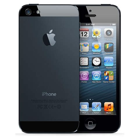 Diskon Napple 18 18 Tapan S Omg Discount On Apple Iphone 5 Mobile Phone