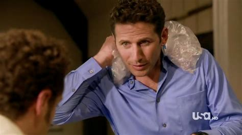theme song royal pains royal pains 2x03 royal pains image 13189863 fanpop
