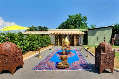 Decoration Inde by Location D 233 Coration Inde Au Royaume De Badine