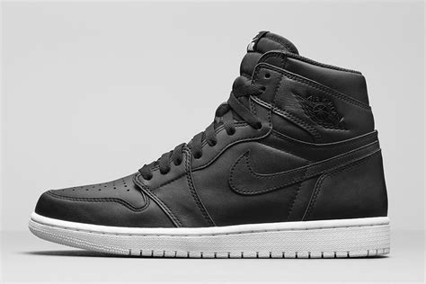new sneaker releases today nike releases two new sneakers today footwear news