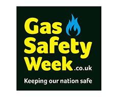 boat safety week uk rya supports gas safety week 2018 at theyachtmarket