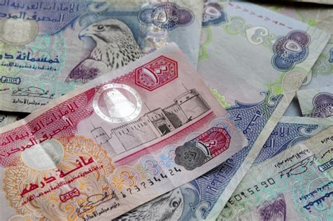 currency converter dollar to aed uae dirham currency spotlight economy history cad to aed