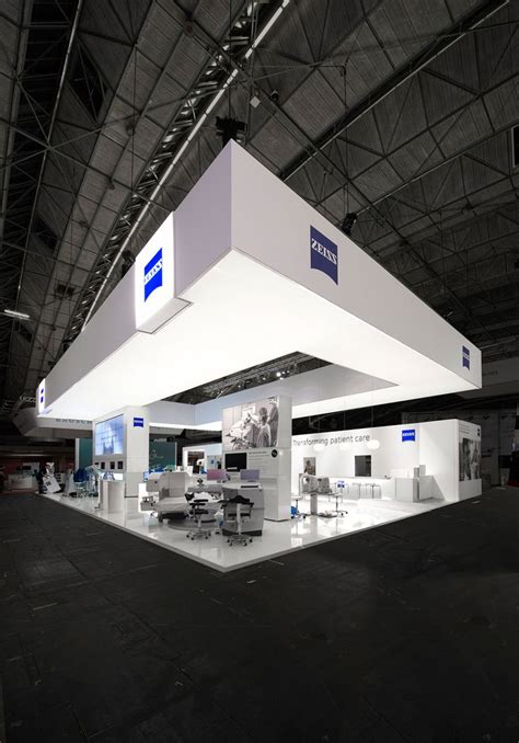 booth design architecture wonderful creative exhibition stands exhibitions
