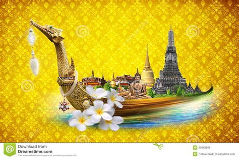 thailand new year background royalty thailand travel concept royalty free stock photo image