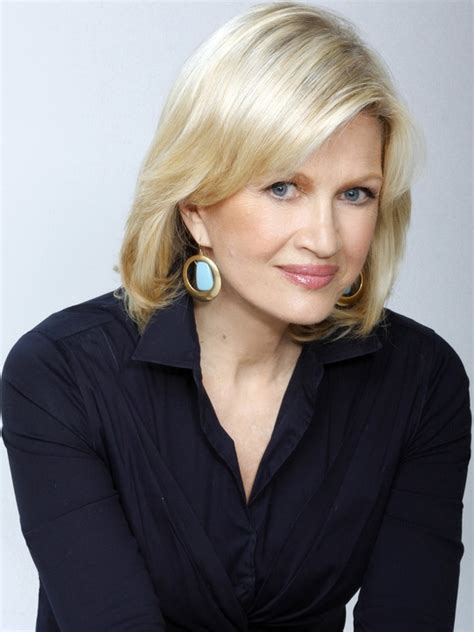 9 best diane sawyer s hair images on pinterest best 25 diane sawyer ideas on pinterest helen mirren