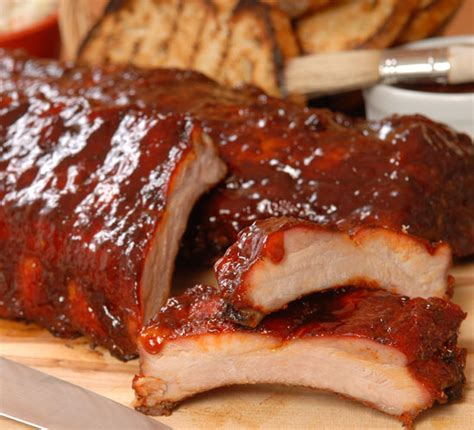 southern barbecue sauce recipe food grit magazine