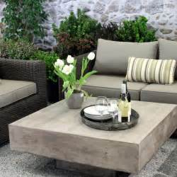 Patio Coffee Table Set Patio Furniture Coffee Table Tags 42 Unforgettable Patio Coffee Table Image Design 51 Awesome