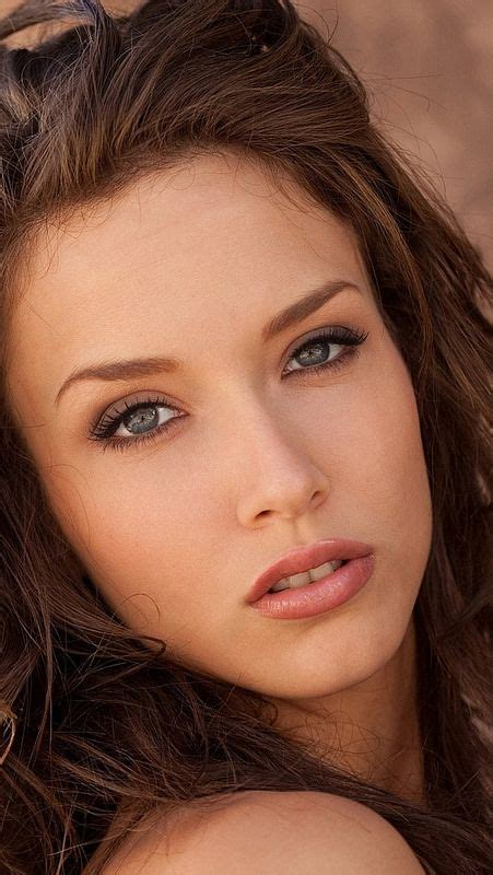 malena morgan hair 15 best images about malena morgan on pinterest belle de