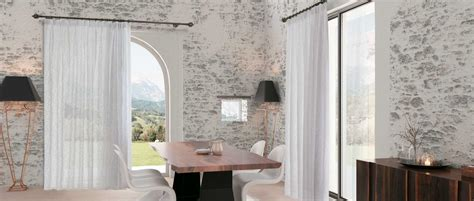 bastoni per tende da soffitto tende a soffitto ikea idee di design nella vostra casa