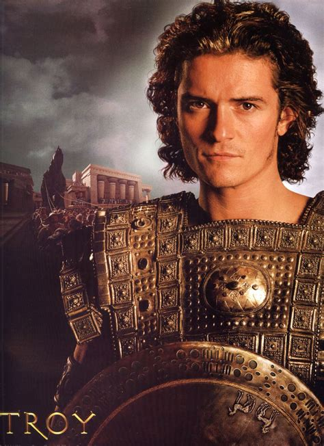 orlando bloom troy 78 best images about troy on pinterest the movie heroes