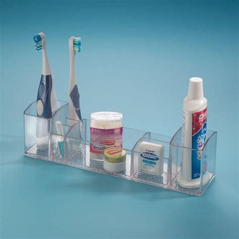 bathroom hygiene hygiene bathroom with durable clear acrylic medicine
