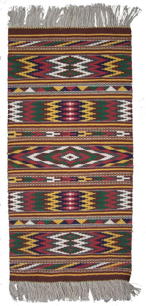 tappeti sardi nule tappeto di nule arazzi tappeti e tessuti della sardegna