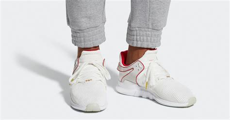 new year eqt support adidas new year 2018 releases next level kickz