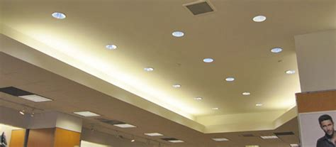 Drop Ceiling Installation Contractors by Ceiling Contractor Westfield New Jersey 07090