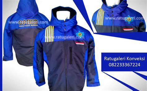 desain jaket engineering jaket gunungkonveksi surabaya kaos seragam dan pabrik