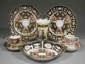vintage china patterns decoration antique popular china patterns antique