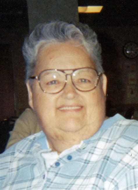obituary for bender guest book miller