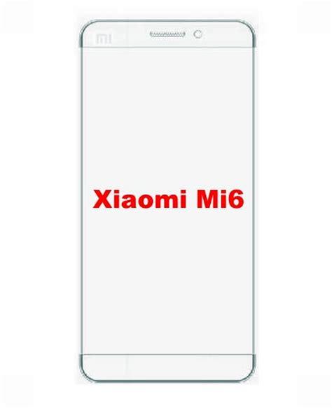 tutorial xiaomi xiaomi mi 6 manual and tutorial manual and tutorial