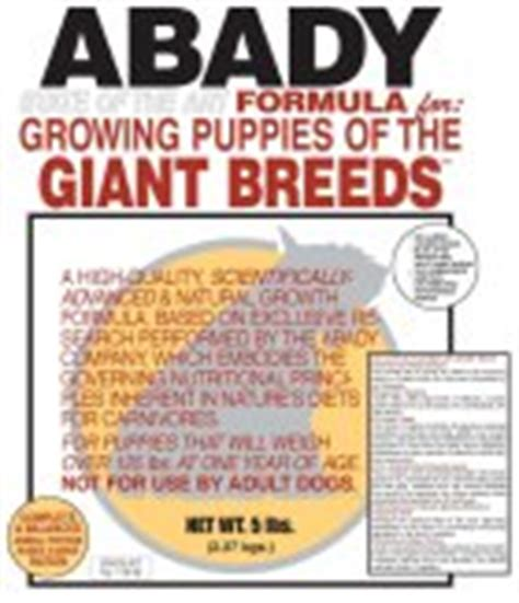 abady food abady food formulations and reviews is it for my