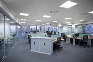 Office Space Opening Open Plan Office Space Open Plan Offices