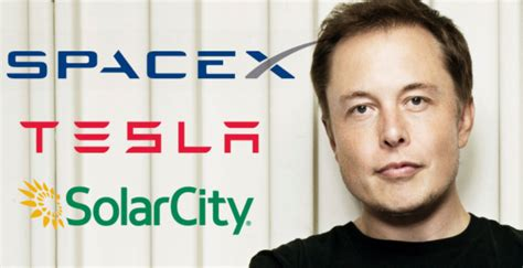 Spacex Internship Mba by The One Page Resume Don T Model Your Resume After Elon Musk S