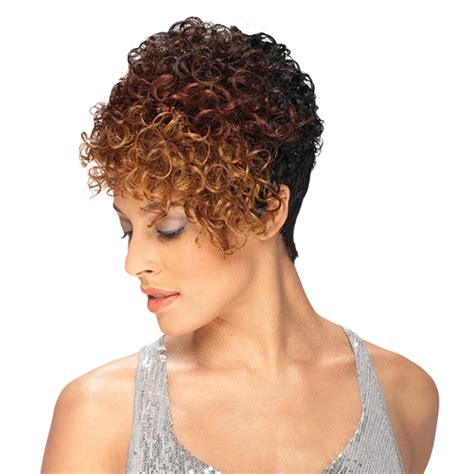safest type of perm color safe perms hairstylegalleries com