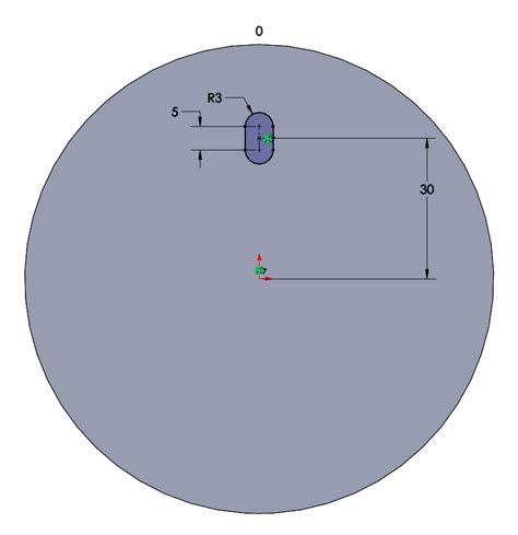 solidworks pattern vary sketch an overview of the different solidworks sketch patterns
