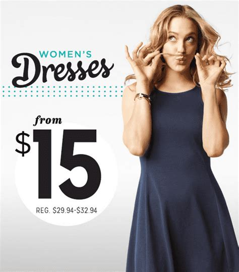 navy canada deals s summer dresses from