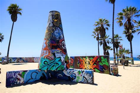 Amazing California Graffiti #2: Venice-Beach-4.jpg