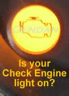 Vauxhall Corsa Engine Management Light Codes Vauxhall And Opel Engine Fault Code Reader Check Engine