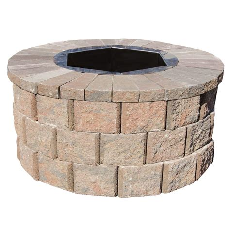 home depot rockwall 28 images pavestone rockwall 3 4