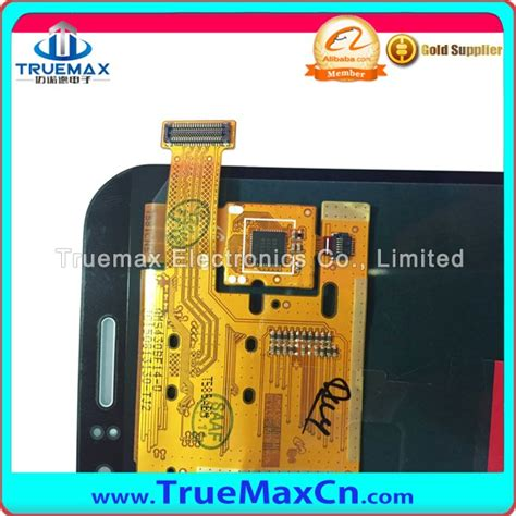 Lcd Touchscreen Samsung J110 Atau J1 Ace Ori replacement original lcd for samsung galaxy j1 ace j110 lcd screen assembly buy lcd for