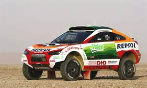 Mitsubishi Racing Cars Mitsubishi Mitsubishi Rally Dakar Suv Car Machine Desert