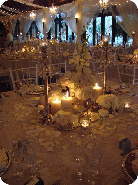 Sue?s Flowers ? I Do Inspirations   Wedding Venues