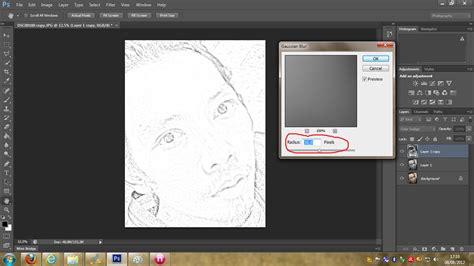 membuat quick shifter sendiri cara membuat efek arsiran dengan photoshop trik berguna