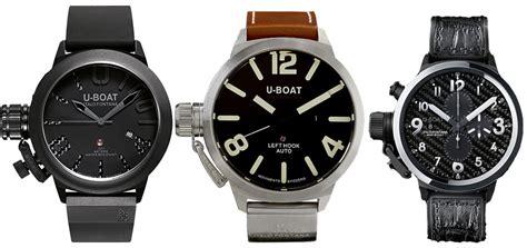 u boat watch review classico u boat classico watches uk