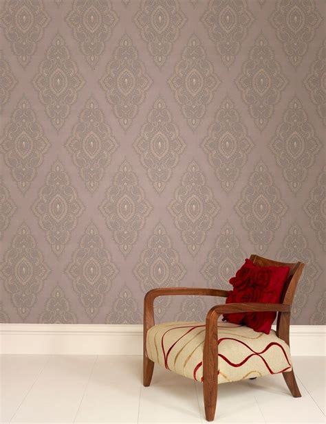 gold wallpaper littlewoods jewel wallpaper by julien macdonald designer geometric