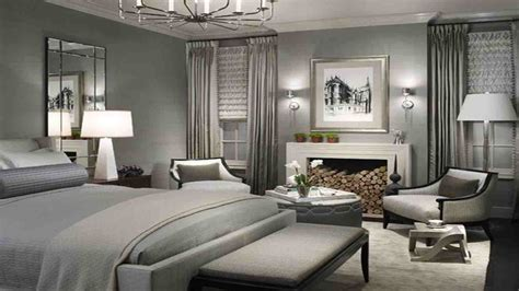 elegant grey bedrooms gray master beautiful elegant grey bedrooms bedrooms