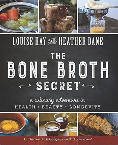 bone broth cookbook 30 delicious nutritious bone both recipes books bone broth secret book review beef bone broth recipe