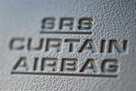 srs curtain airbag seguran 231 a passiva archives circula seguro