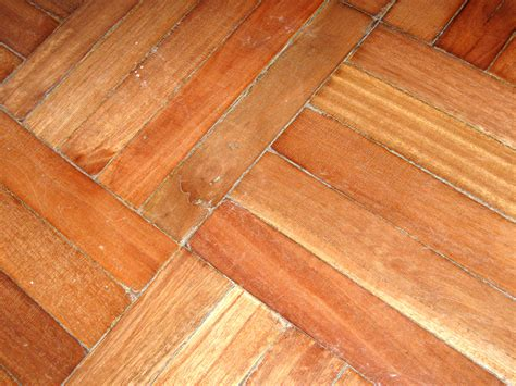 parquet flooring lowes photo chicago wood floor 96th in
